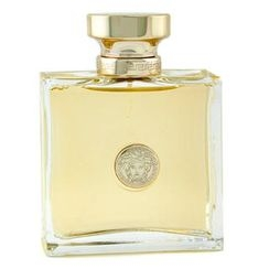 Versace - Versace Signature Eau De Parfum Natural Spray