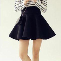 Loverac - A-Line Skirt