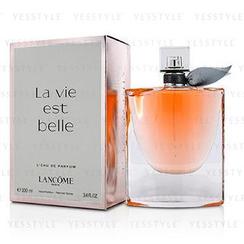 Lancome - La Vie Est Belle LEau De Parfum Spray