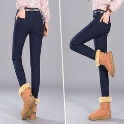 Splashmix - Leggings