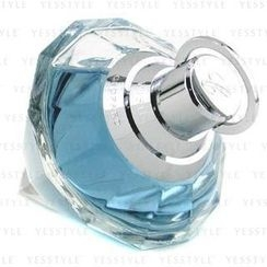 Chopard - Wish Eau De Parfum Spray