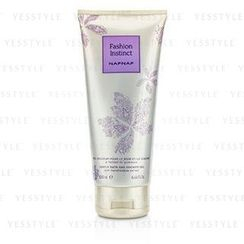 Naf-Naf - Fashion Instinct Gentle Bath and Shower Gel