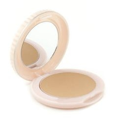 Paul & Joe - Compact Concealer - # 04 (Medium/Deep)