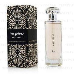 Byblos - Butterfly Eau De Parfum Spray