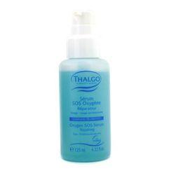 Thalgo - Oxygen SOS Serum
