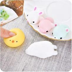 Eggshell Houseware - Stress Toy
