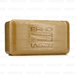 Erno Laszlo - Active Phelityl Soap (For Dry and Slightly Dry Skin)