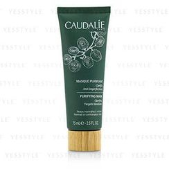 Caudalie Paris - Purifying Mask (Normal to Combination Skin)