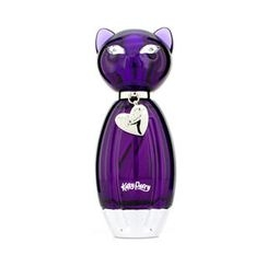 Katy Perry - Purr Eau De Parfum Spray
