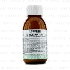 Darphin - Stimulskin Plus Reshaping Divine Serum