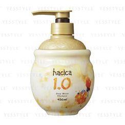 hacica - Deep Moist Shampoo (1.0)