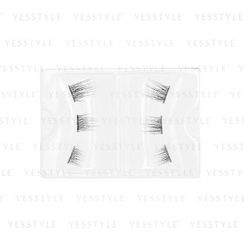Shu Uemura - False eyelashes (#FEL 10 Partial Slim)