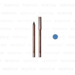 Kanebo 佳丽保 - Lunasol 防水闪烁眼线笔 (#EX06 Sky Blue)