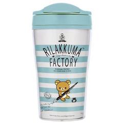 Skater - Rilakkuma Thermo Mug
