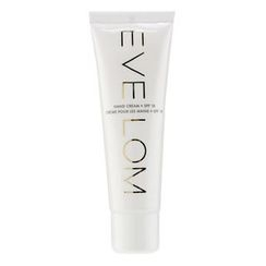 Eve Lom - Hand Cream + SPF 10