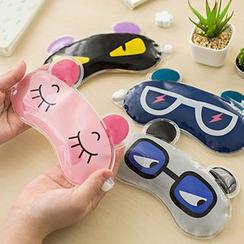 MissYou - Gel Eye Mask
