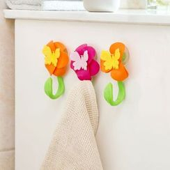 Home Simply - Wall Hook
