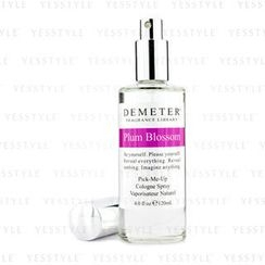 Demeter Fragrance Library - Plum Blossom Cologne Spray
