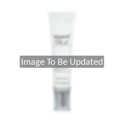 It's skin - Clinical Fit Photo Blur 30ml