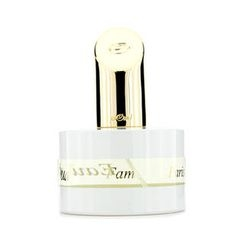 SoOud - Fam Eau Fine Spray