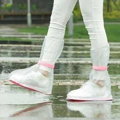 Aether - Shoe Rain Cover