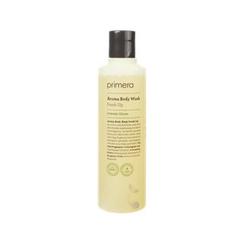 primera - Aroma Body Wash Fresh-Up 240ml