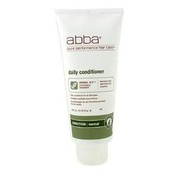 ABBA - Daily Conditioner (For All Hair Types)