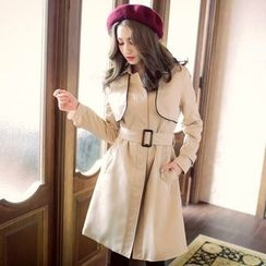 Tokyo Fashion - Trench Coat