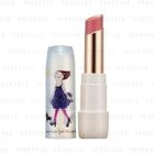 Skinfood - Eva Armisen's Small Happiness - Vita Tok Lipstick (Limited Edition) (#01 Pink)