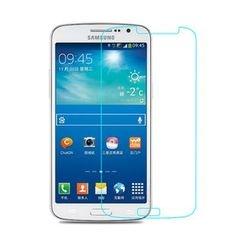 Titanus - Samsung G7106 Protective Film