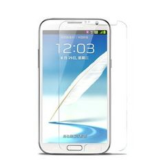 Joyroom - Samsung Note2 Protective Film