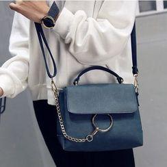 Aishang - Crossbody Bag