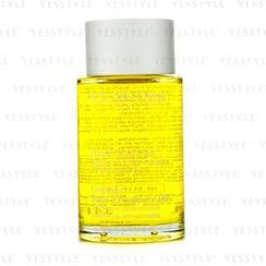 Clarins - Body Treatment Oil-Anti Eau