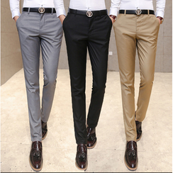 Consto - Dress Pants