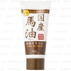Cosmetex Roland - Loshi Moist Aid Homebred Horse Oil Hand Cream