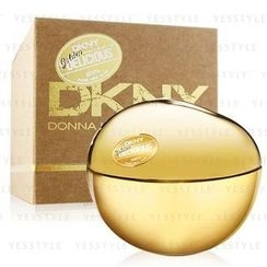 DKNY - Delicious Golden Eau So Intense Eau De Parfum