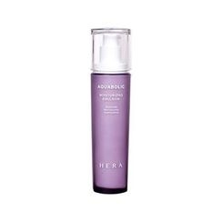 HERA - Aquabolic Moisturizing Emulsion (Dry Skin) 120ml