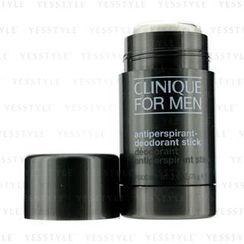 Clinique 倩碧 - Deodorant Stick