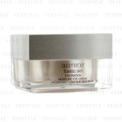 Laura Mercier 罗拉玛斯亚 - Flawless Skin Eyedration Moisture Eye Cream