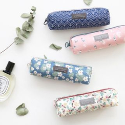 iswas - 'Iconic' Series Pattern Pen Case