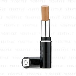Dermablend - 简便广幅度遮瑕膏 SPF 30(持久高覆盖效果) - Bronze