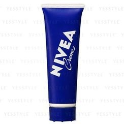 NIVEA - Hand Cream (Tube)