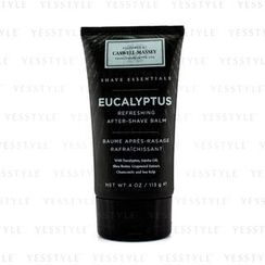 Caswell Massey - Eucalyptus Refreshing After-Shave Balm