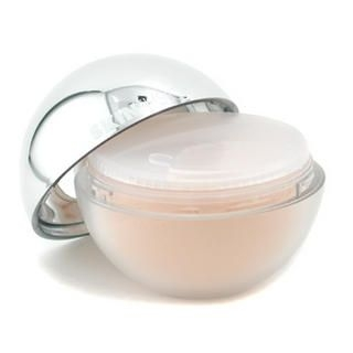 Fusion Beauty - SkinFusion Micro Technology Bio Active Brightening Minerals