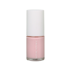 Nature Republic - Color And Nature Nail Color (#25 First Love Pink)
