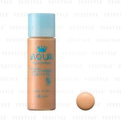 ettusais - Aqua Foundation SPF 20 PA++ (NB)