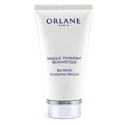 Orlane - B21 Bio-Mimic Hydrating Masque
