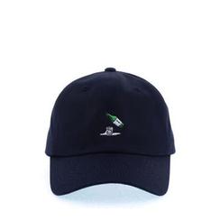 Ohkkage - Soju Embroidered Cap