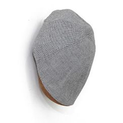 MODSLOOK - Color-Block Hunting Cap