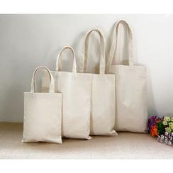DUYU - 帆布購物袋